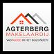 Agterberg Makelaardij by Realworks BV