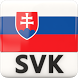 Slovak Newspapers by Nueva App