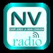 NV Radio Bolivia by ALFA SISTEMAS