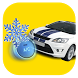 Recharging the air car conditioner by SVAndroidApps