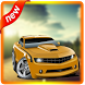 Guide for Driving school 2017 : Cheats Tricks Tips by Realappdeveloper