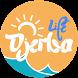 Djerba Life by HOUNA TOUNES