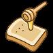 Custom Toast by Free Music Gratis