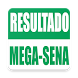 Resultado Mega Sena by Tisco Idea Development