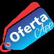 Oferta App by Oferta App Mobile