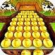Coin Pusher Carnival - Luckywin Casino by Queen Machine