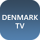 Denmark TV - Watch IPTV