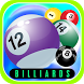 Snooker And Billiards Pool Pro by Play and Learn Games