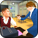 Good Teacher vs High School Gangster by Game Volla Productions