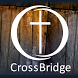 CrossBridge by R0AR App
