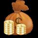 Simple Money Counter by Proficio Software