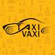 TaxiVaxi Employee App by Novus Logic