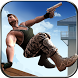 US Army Commando War Training by Whiplash Mediaworks