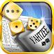 Yahtzee ® Dice Game by Farkle Dice Games