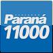 Paraná 11000 by TVIBI PRODUÇÕES