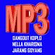 Lagu Dangdut Koplo Nella Kharisma Jaran Goyang by OmahApkRembang