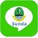Sunda Talk by ArtindoTSB