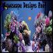 Aquascape Designs Reef by COBOYAPP