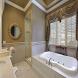 Bathroom Decorating Ideas by zulfapps