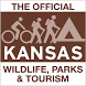 KS State Parks Guide by ParksByNature Network LLC