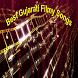 Best Gujarati Filmy Songs by Bell Weather
