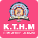 KTHM College Commerce Alumni by Tiger Queen Apps