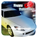 City Parking 2015 by City Parking 2015