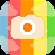 DSLR Photo Editor by Technology App