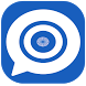 Group Talk - Free Secret Chat by NAMASTE