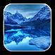 Arktis Polar HDR Wallpaper 4K by Pusher Studios Developer