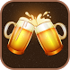 Beer Recipes by appyown