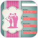 Wedding invitation card maker by Byte Tech Solution