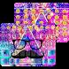 Wish Dreamer Theme for Emoji Keyboard by Keyboard themes