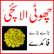 ilachi ke faide in urdu by Nadia soft
