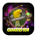 Sonnerie complète canari by saudara app