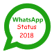 Latest Whats Status 2018 by Canaanland Studio