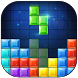 Brick Puzzle Classic - Block Puzzle Game by iJoyGame