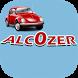 Autoscuola Alcozer by Nove App