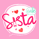 SistaCafe by Donuts Bangkok Co., Ltd.