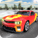 Real Camaro Drift Simulator 3D - Drifting Games by Gamez Garage