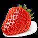 Find Same Fruit by HattaGames