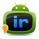 Irdroid light by HWGroup Ltd.