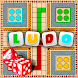 Ludo Indian Multiplayer Game