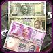 Convert black money to white by Sher-O-Shayari