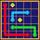 Dice Flow Free by Ragu Developer