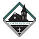 Cornerstone Hilliard by Apollo Apps LLC