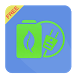 Battery Saver - Battery Doctor by dev game and app