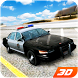 City Police Car: Robber Chase Driving Simulator 3D by Soft Clip Games