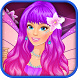 Magic Fairy: DressUp Game by karpenk