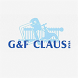 G & F Claus app by AppStar by goudengids.be / pagesdor.be